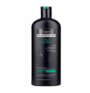 shampo rambut bercabang yang bagus,shampo khusus rambut bercabang,sham[po rambut bercabang
