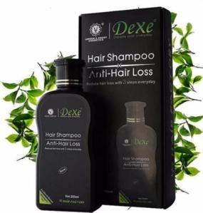 Shampo penumbuh rambut,shampo penumbuh rambut botak,shampo rambut botak