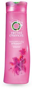 shampo pelurus rambut,shampo untuk meluruskan rambut