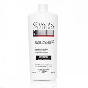 Shampo penumbuh rambut,merk shampo penumbuh rambut,penumbuh rambut,obat penumbuh rambut