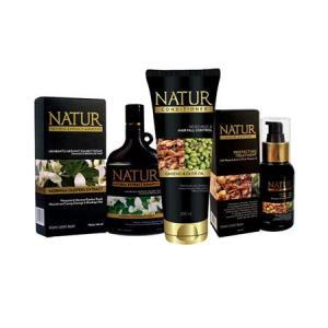 shampo rambut smoothing,shampo untuk rambut smoothing terbaik,merk shampo rambut smoothing