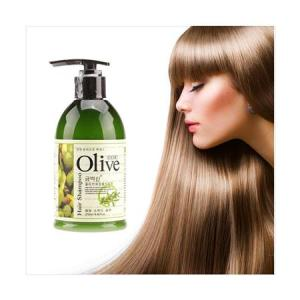 shampo untuk rambat bercabang,shampo rambut kering,shampo khsusu rambut bercabang
