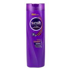 shampo pelurus rambut,shampo untuk meluruskan rambut,shampo pelurus rambut paling ampuh