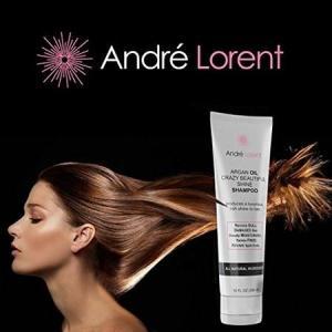 shampo untuk rambut yang dismoothing,merk shampo untuk rambut yang di-smoothing,shampo yang bagus untuk rambut smoothing