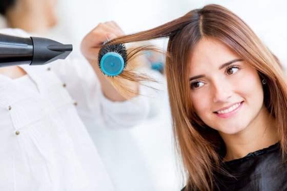 shampo untuk rambut yang di-smoothing,shampo untuk rambut smoothing