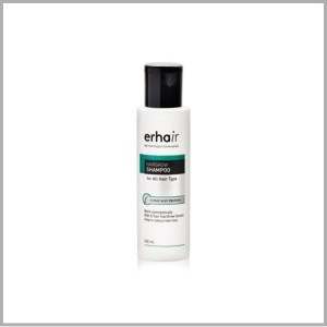 erha shampo penumbuh rambut,shampo penumbuh rambut,penumbuh rambut