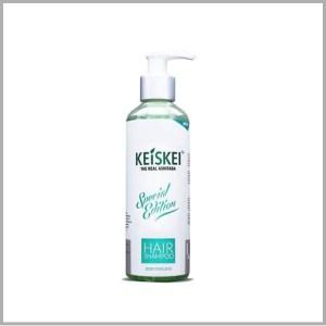 keiskei shampo,keiskei penumbuh rambut,penumbuh rambut,shampo penumbuh rambut