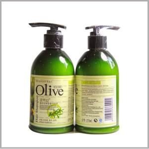 olive shampo,shampo olive,shampo penumbuh rambut,shampo penumbuh rambut korea