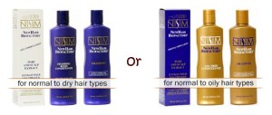 shampo nisim,nisim penumbuh rambut,shampo penumbuh rambut