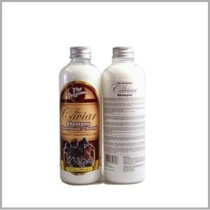 shampo kuda,shampo kuda penumbuh rambut,shampo penumbuh rambut