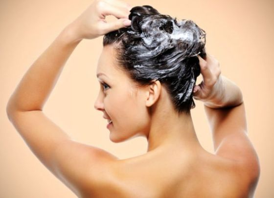 shampo penumbuh rambut,shampo pemanjang rambut,shampo penumbuh rambut terbaik,shampo penumbuh rambut tercepat,shampo