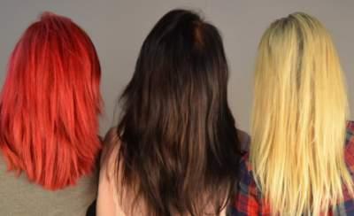 shampo untuk rambut berwarna yang bagus,shampo untuk rambut berwarna,shampo untuk rambut disemir,shampo untuk rambut yang disemir,shampo untuk rambut berwarna yang bagus