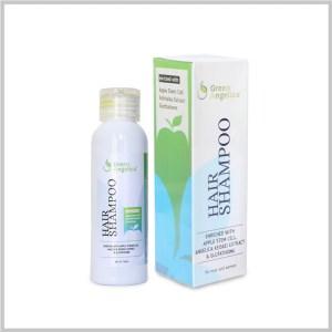 shampo penumbuh rambut,penumbuh rambut,obat penumbuh rambut,shampo pemanjang rambut,shampo anti ketombe